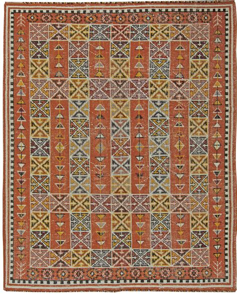 maroccan rug moroccan rugs by doris leslie blau new york
