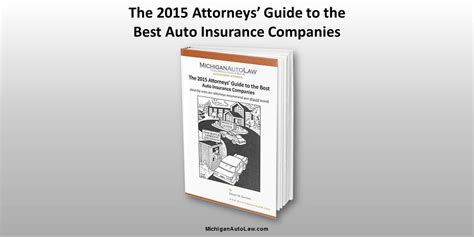 What are the best ? and worst ? auto insurance companies?