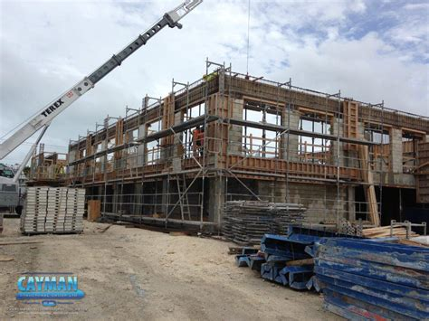 house construction insurance house construction insurance cayman structural cayman progress update cayman structural