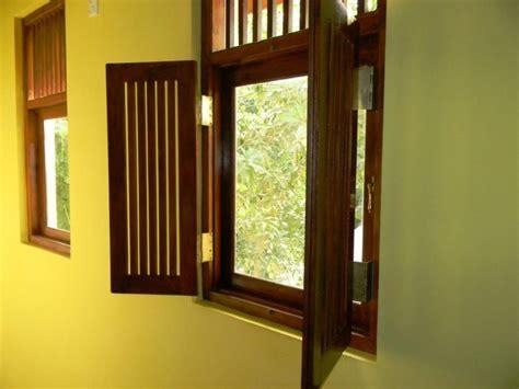 house windows design pictures sri lanka door designs photos sri lanka