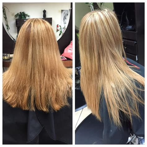 long hair that comes to a point long hair that comes to a point easy maintenance tips