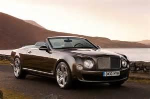 Azure Bentley 2014 Bentley Azure