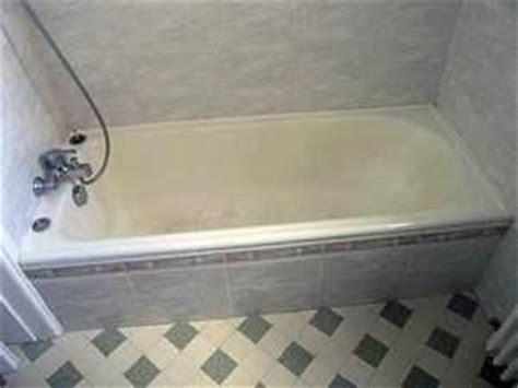 baignoire arjo baignoires d angle tous les fournisseurs baignoires