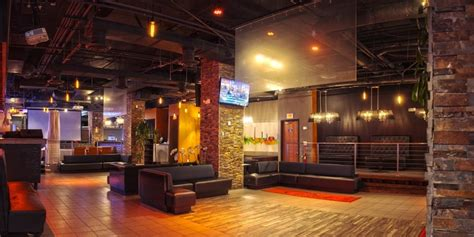 Wedding Venues Cities by Cities Restaurant Lounge Weddings Get Prices For