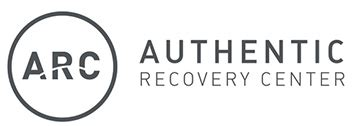 Anthem Blue Cross Detox by Arc Addiction Treatment And Rehab