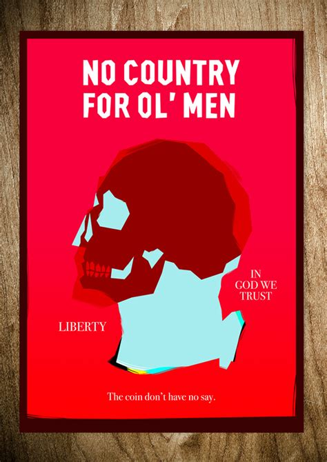 no country for old b004fv4t8e no country for old men by rocco malatesta