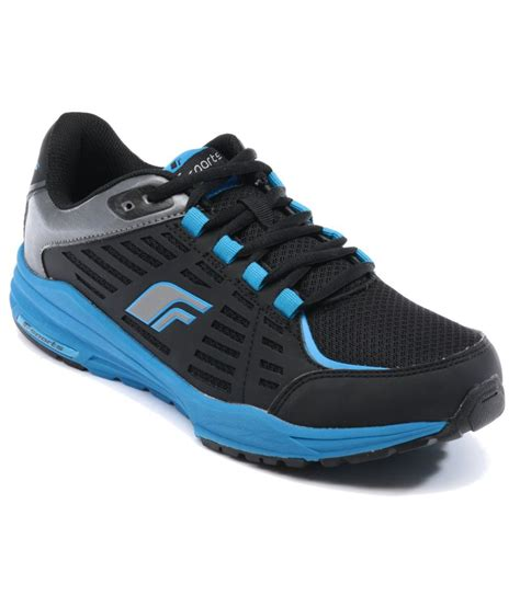 n sport shoes f sports blue sport shoes price in india buy f sports