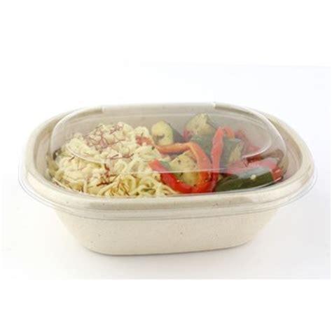 contenitori per alimenti take away contenitori asporto e take away per cibi caldi