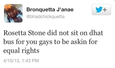 rosetta stone review reddit funny tweets that are seriously dumb