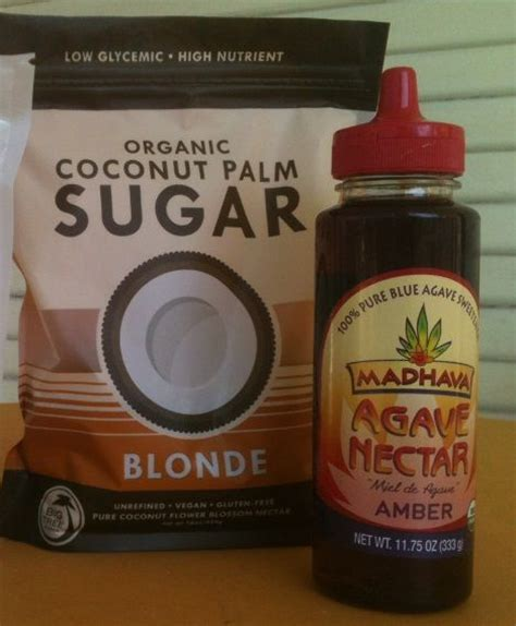 is agave nectar better than sugar 31 best images about on waist