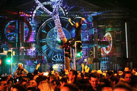 new year in dublin 2015 ten awesome places to celebrate new year s in the uk