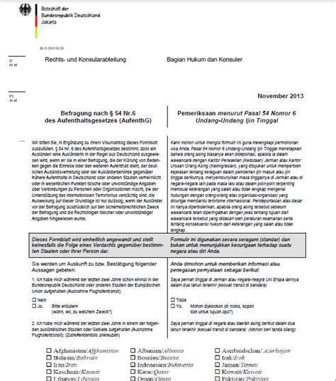 syarat pembuatan visa schengen jerman red rose pembuatan visa schengen jerman