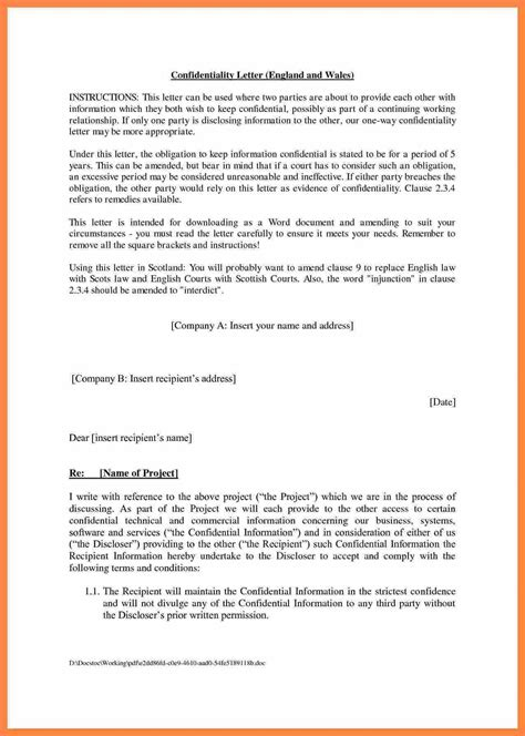 contract agreement between two template doc 1190718 contract exles between two