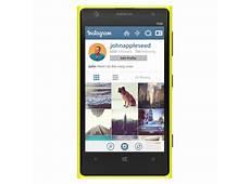 New Samsung Windows Phone 9