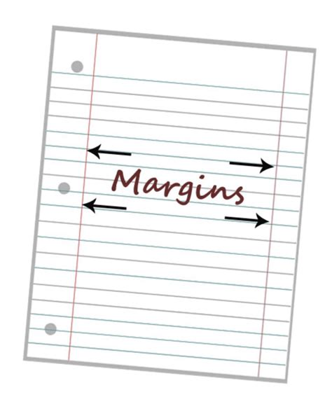 don t write in the margins marriage from a to z