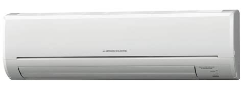 mitsubishi heat price heat specials on sale in christchurch heat