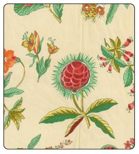 country french upholstery fabric fabric upholstery cotton french country floral indienne