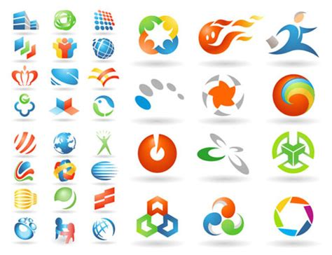Free Logo Design In Ai File Download | ofgraphicsclipartlogo