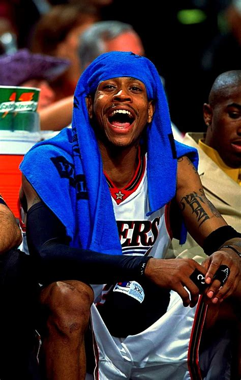 Allen Iverson You Time 2 by 145 Best Images About The Answer On Allen