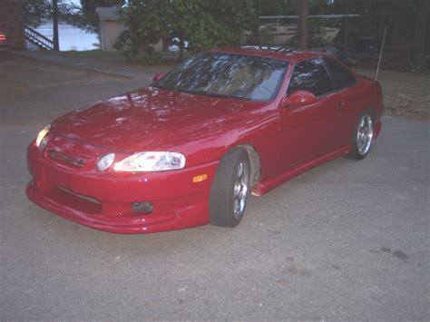 2002 lexus is300 rims g cars lexus is300 black rims