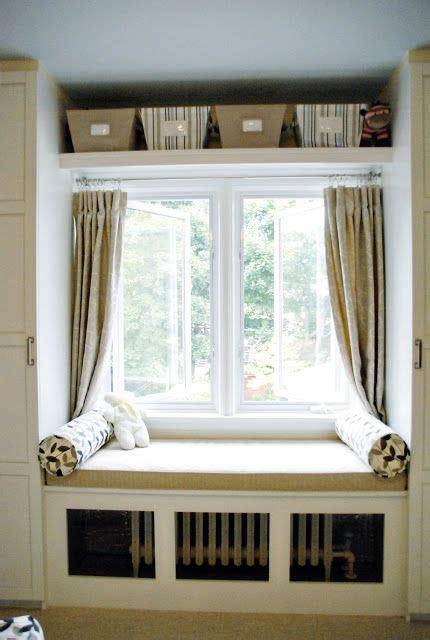 Shelf Above Window by 1000 Ideas About Shelf Window On Kitchen Window Shelves Shelf Above Window