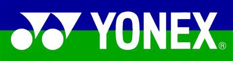 Daftar Raket Rs Terbaru daftar harga raket yonex terbaru dan terlengkap asiknya