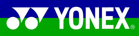 Raket Power 29 informasi seputar muatan lokal daftar harga raket yonex