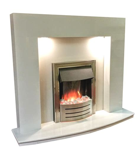 Trent Fireplaces by Fireplaces Stoke On Trent