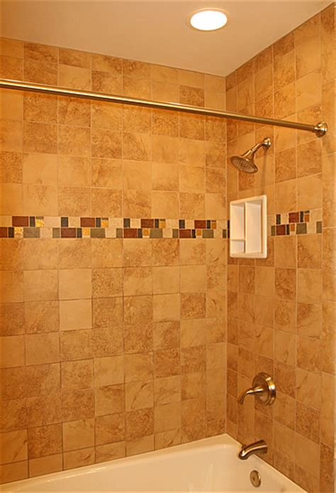 bath tiles modern home luxury bathroom remodeling pictures