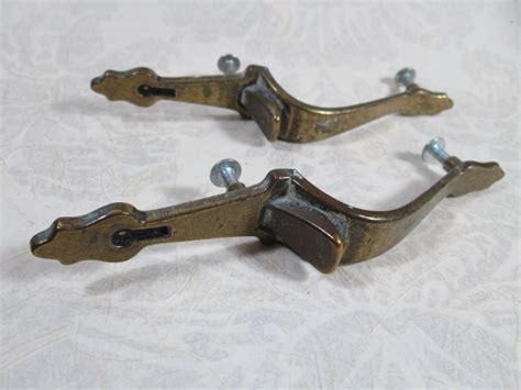 Door Knobs Restoration Hardware by Brass Door Handles Pulls Keyhole Design Hardware Restoration