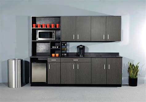 modular storage furnitures india modular storage cabinets best storage design 2017