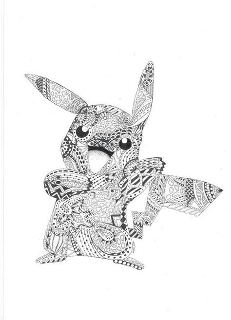 Rug Dining Room mandala pikachu pokemondrawings by sofie drawings