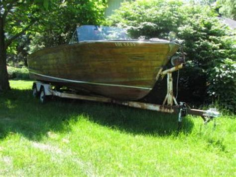 greavette boats for sale mahogany greavette clipper project boat for sale daily