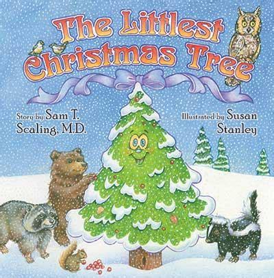 gallery of littlest christmas tree fabulous homes