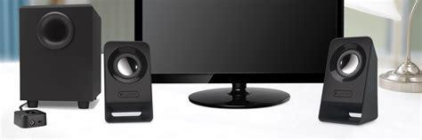 Terbaru Logitech Multimedia Speaker Z213 logitech multimedia speakers z213 at mighty ape australia