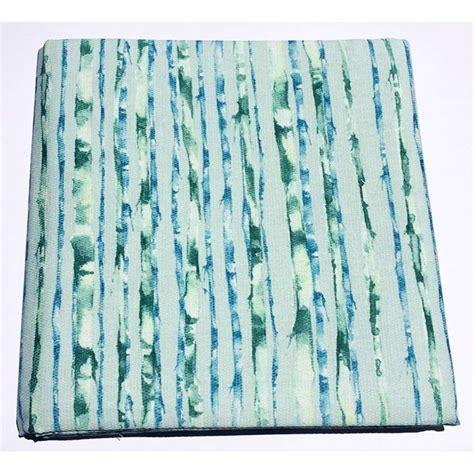 gabel copriletto gabel copriletto illusion in panama di cotone letto