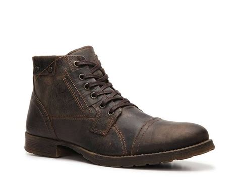 bullboxer mens boots 17 best images about shoes on minimalist boots