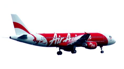 airasia travel agent airasia sale to malaysia indonesia and thailand