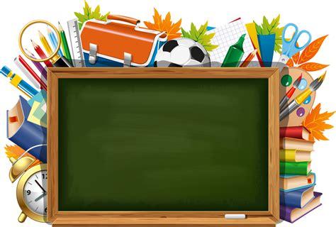 School Background Buscar Con School by икмәк турында Anafisa Jimdo