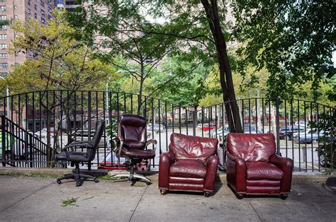 furniture new york ny nyc chairs 187 michael kowalczyk photography