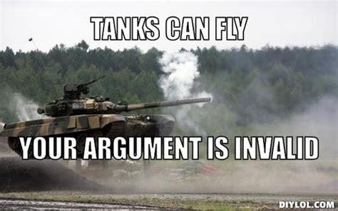 Tank Meme - image tank meme 1 jpg battleshipcraft navies wiki