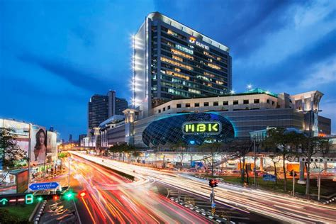 cheap shopping 10 best shopping places in bangkok for cheap clothes and