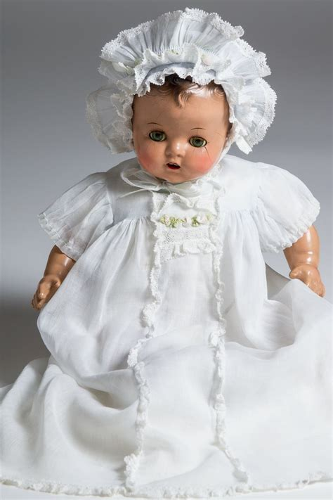 composition baby doll 1920s the 301 best images about sweet baby dolls on