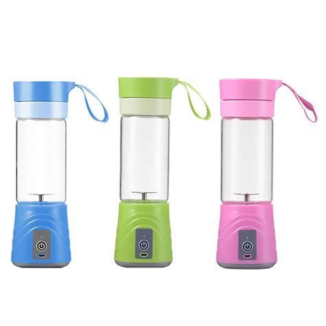 Blender Mini Portable buy mini multifunction portable shaver fruit mixer