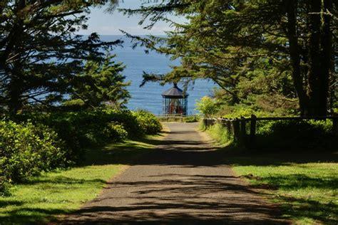 Oceanside Cottages by Oceanfront Cottage 3 Bd Vacation Rental In Oceanside Or