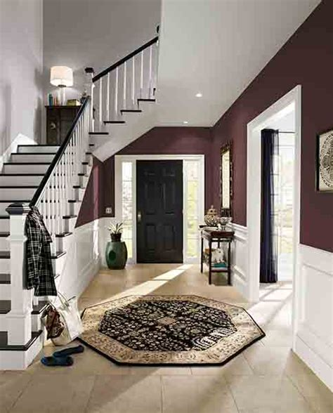 behr paint colors chicago fog the 10 best paint colours from bold and bright to