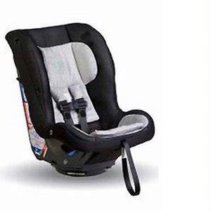 most expensive car seat review of orbit toddler car seat reviews expensive