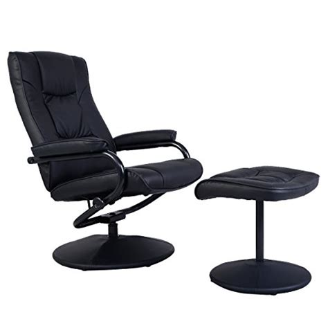 reclining chair with ottoman sale top best 5 reclining office chair with ottoman for sale