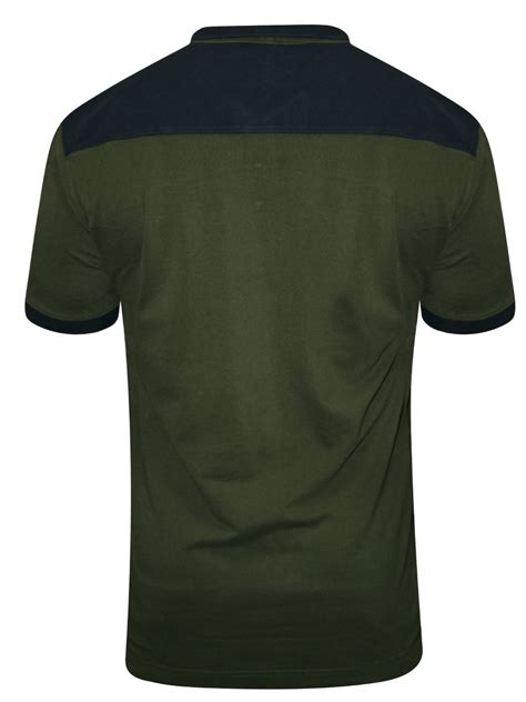 Polo Shirt Levis Solid buy t shirts levis olive polo t shirt 24628