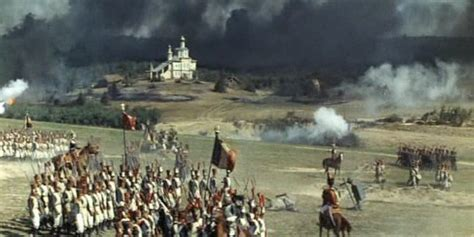 film epic war war and peace movie filmiconic top movie reviews